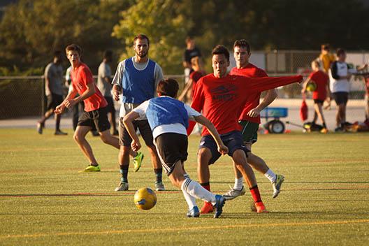 Athletics At Liberty About Liberty Liberty University